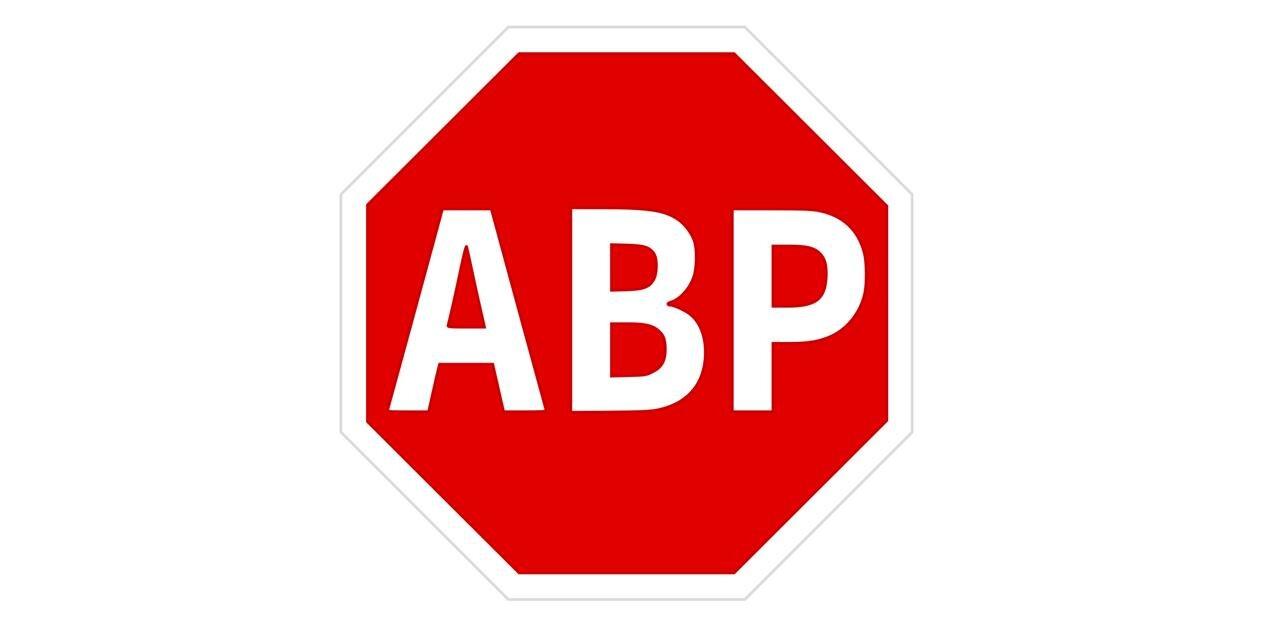Adblock Plus : un groupe de travail pour bloquer les bloqueurs de bloqueurs de publicité