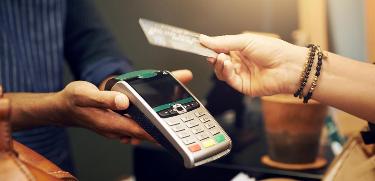 Carte bancaire biométrique : nouveaux tests au Crédit Agricole, « mise sur le marché prévue en 2020 »