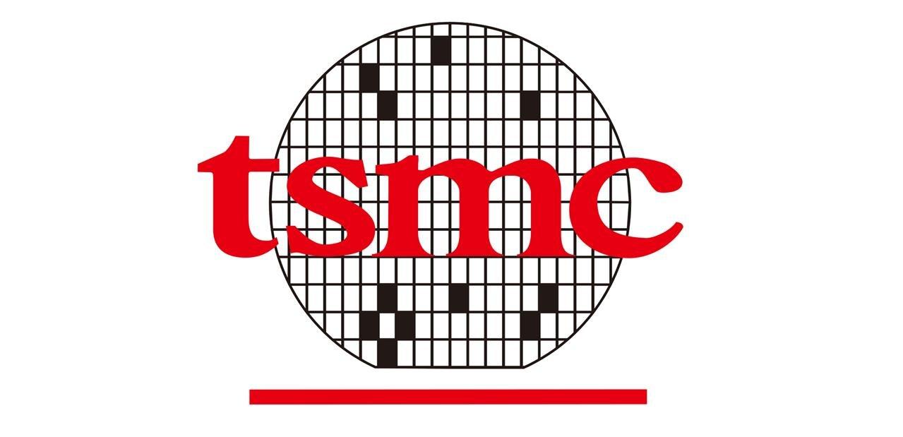 TSMC va investir 12 milliards de dollars pour construire une usine aux États-Unis