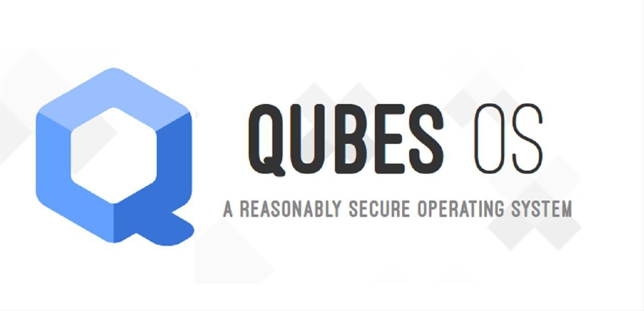 Qubes OS 4.0 est disponible, passez à la virtualité !