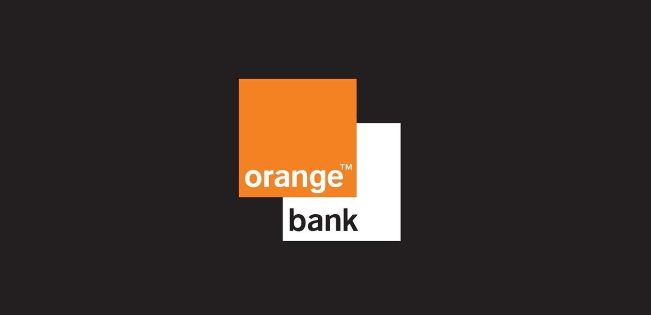 Orange Bank : de nouveaux frais, la carte VISA Premium à 7,99 euros par mois