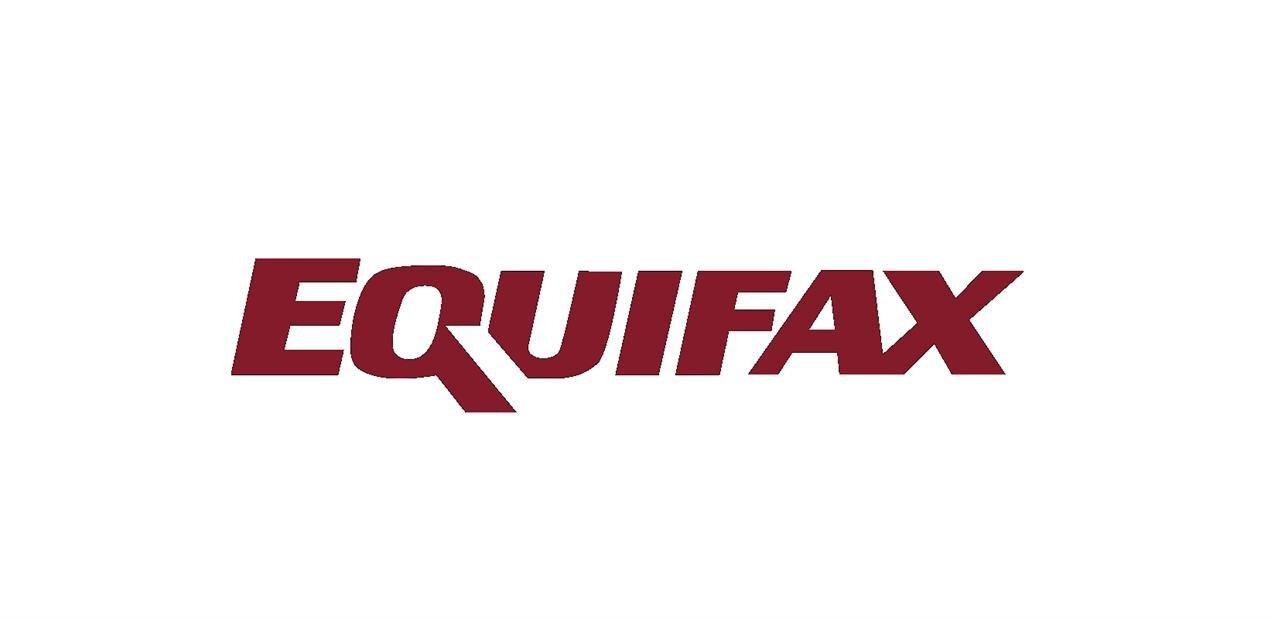 Un ex-employé d'Equifax accusé de délit d'initié sur la faille de 2017