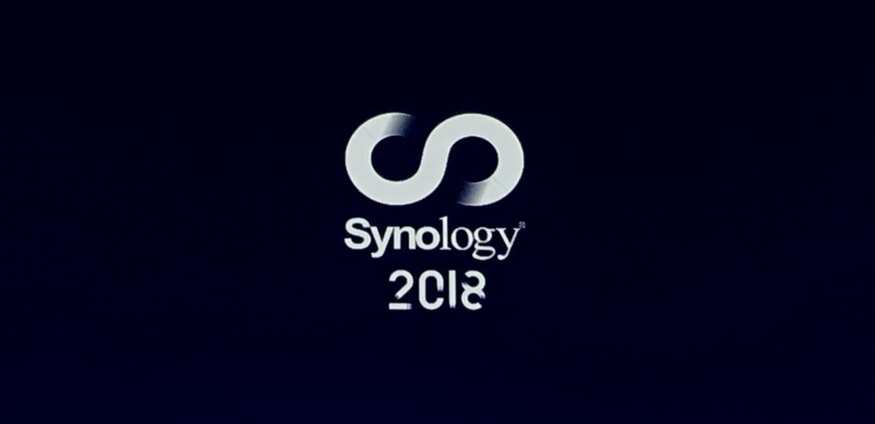 Synology : DSM 6.2 imminent, Drive, routeur Mesh, les entreprises en ligne de mire