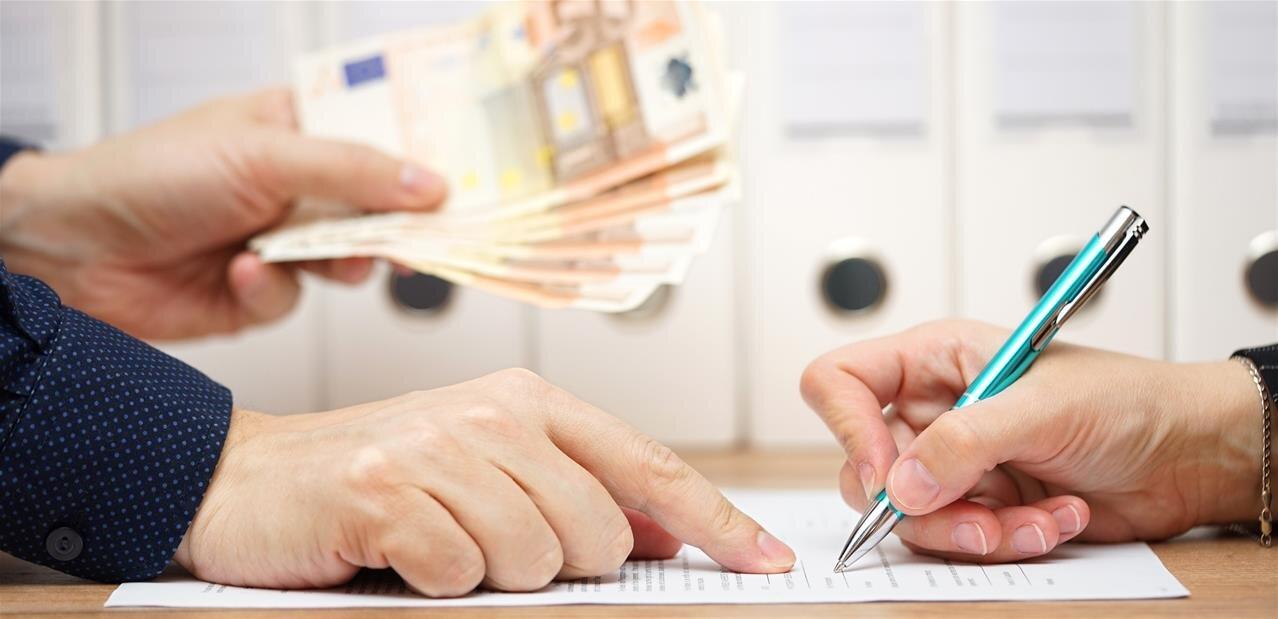 Prêt immobilier et domiciliation des revenus, CB : ce qui change au 1er janvier