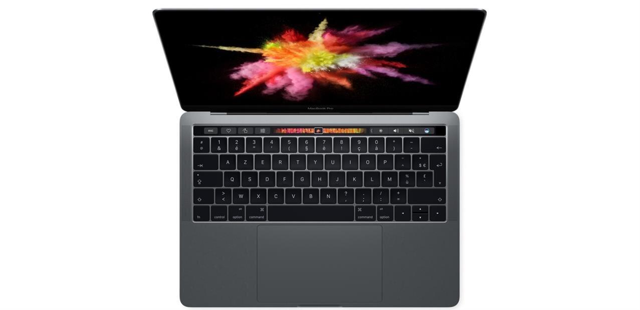 MacBook Pro 13 2019 : Apple reconnait un problème d'extinction subite