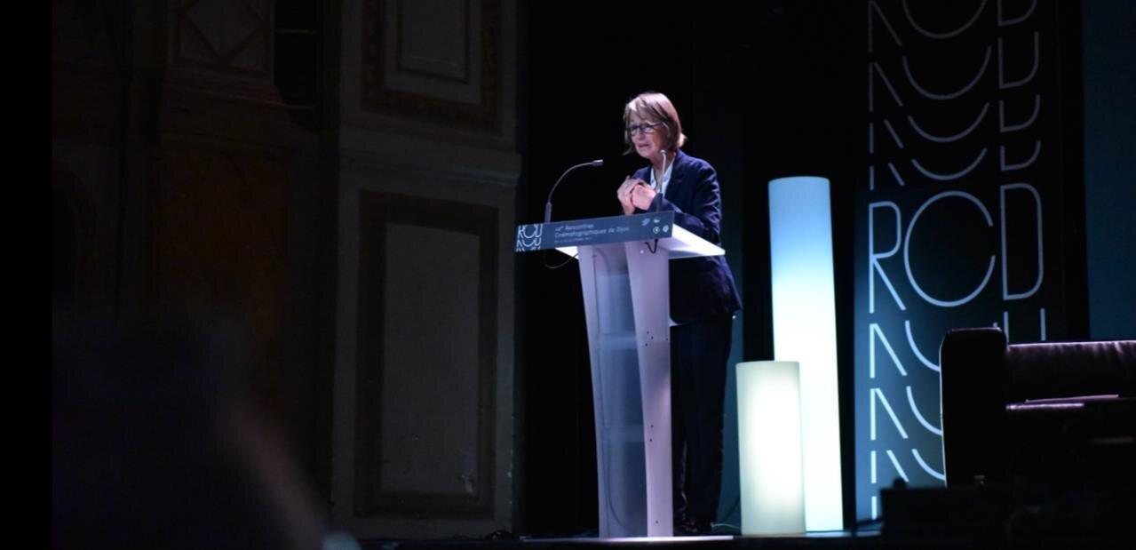 Conflit d'intérêts : Françoise Nyssen libérée des livres