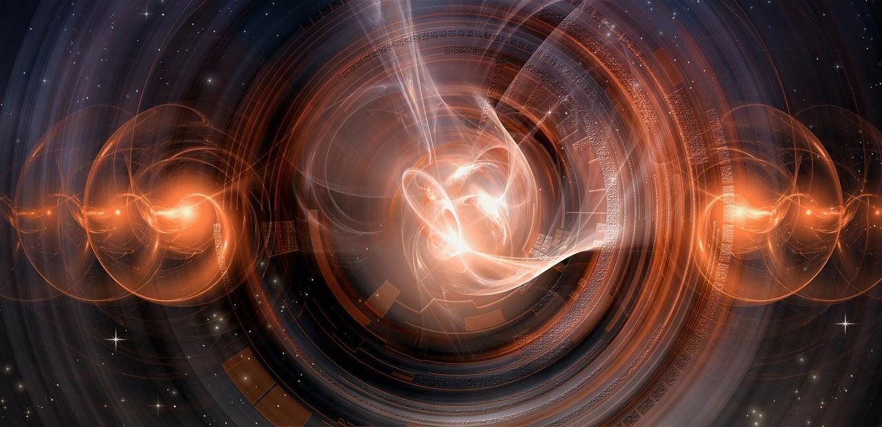 Une publication remet en question « les lois de la naissance des étoiles »