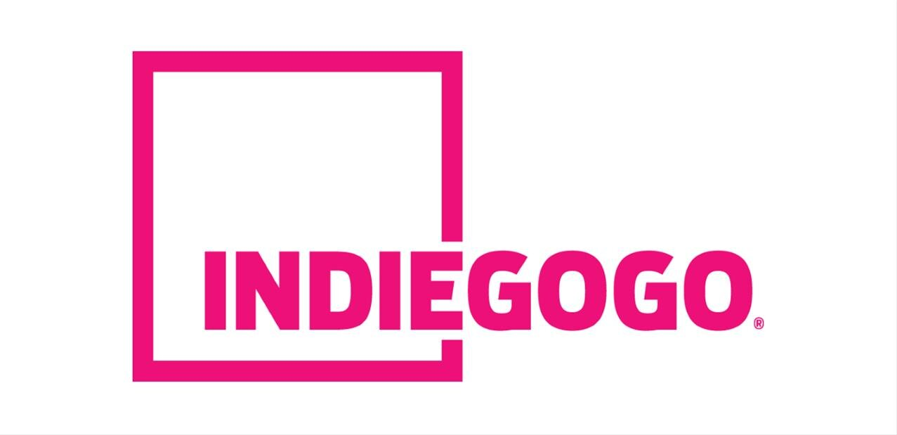 Indiegogo s'attaque à l'eCommerce avec Marketplace