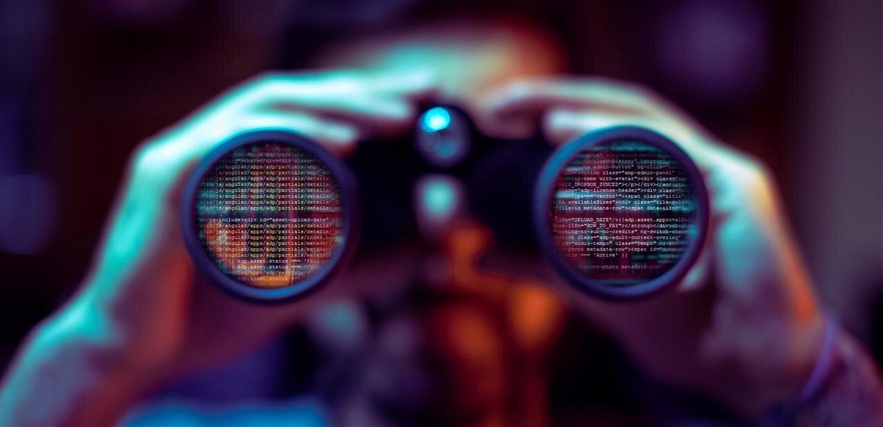 En Australie, le décryptage des communications est une priorité