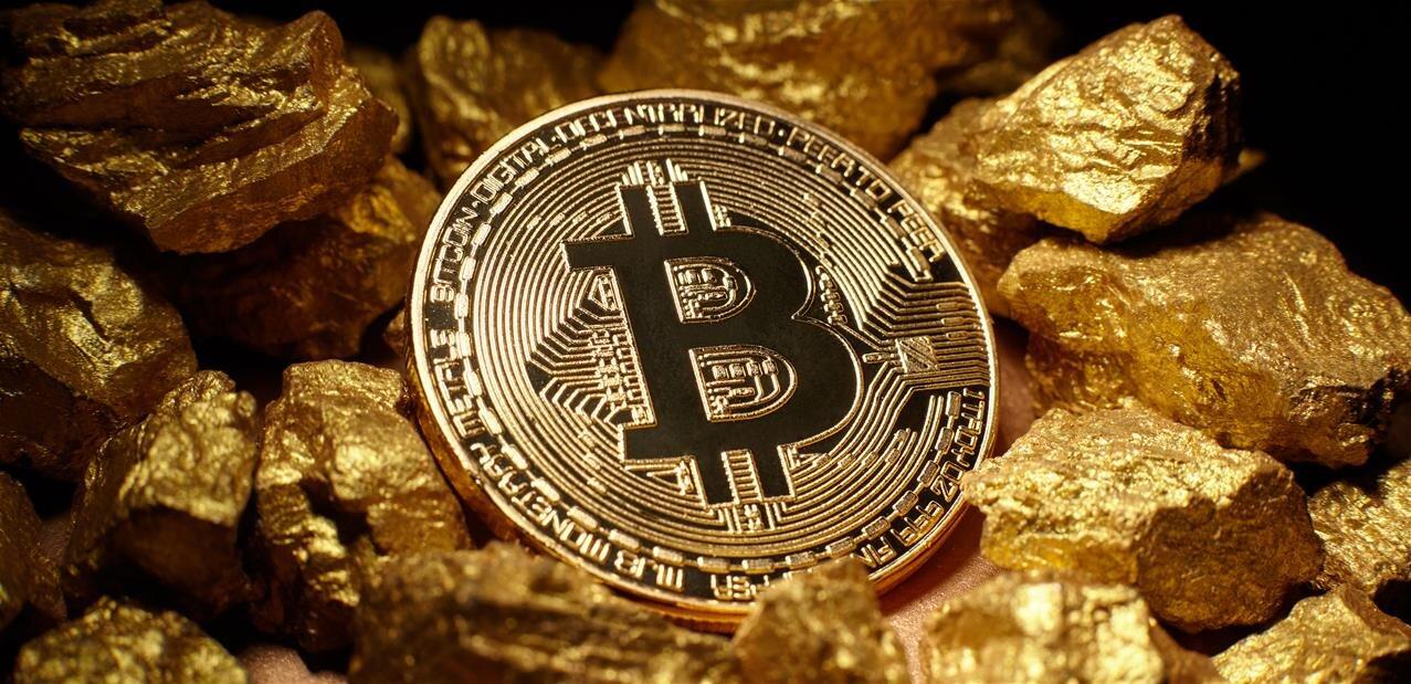 Bitcoin Cash et Bitcoin SV se séparent après de multiples désaccords
