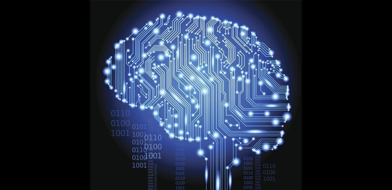 IA AlphaZero : DeepMind vise plus large que le jeu de Go