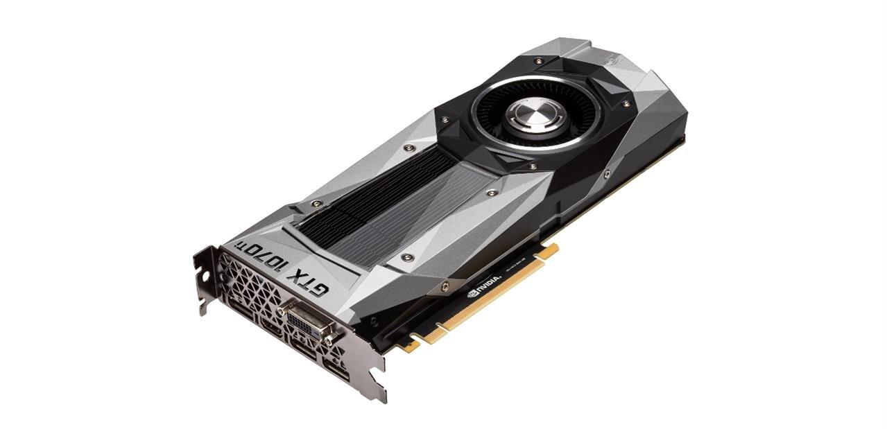Un lancement des GeForce GTX série 11 à la Gamescom, enfin un timing crédible ?