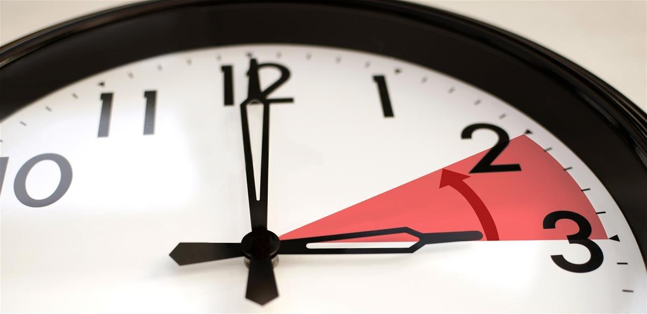 Consultation citoyenne : faut-il mettre fin au changement d'heure ? Si oui, dans quelles conditions ?