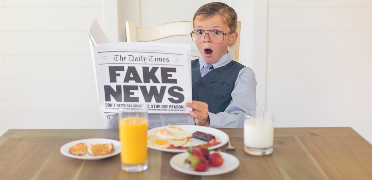 #Replay : vie à Pompéi, Grande Muraille et loi « fake news »