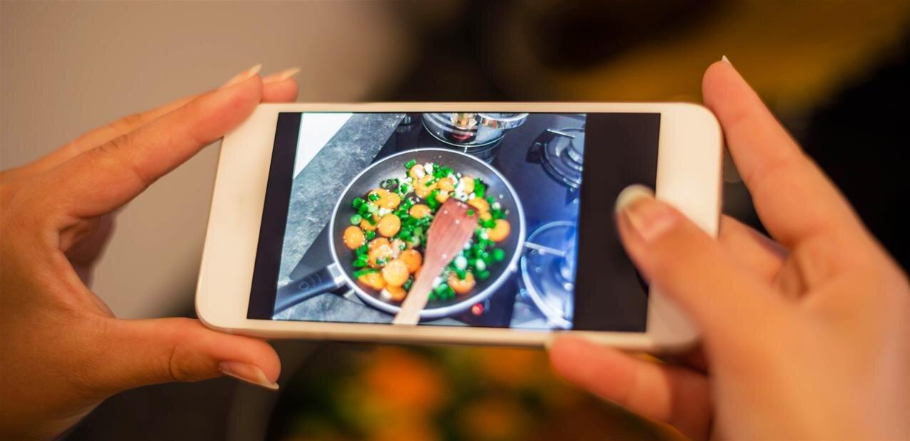 Un réseau de neurones artificiels pour améliorer la qualité des photos des smartphones