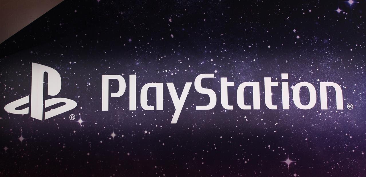 Sony annonce l'arrivée de la PlayStation 5 pour fin 2020, avec AMD côté CPU et GPU