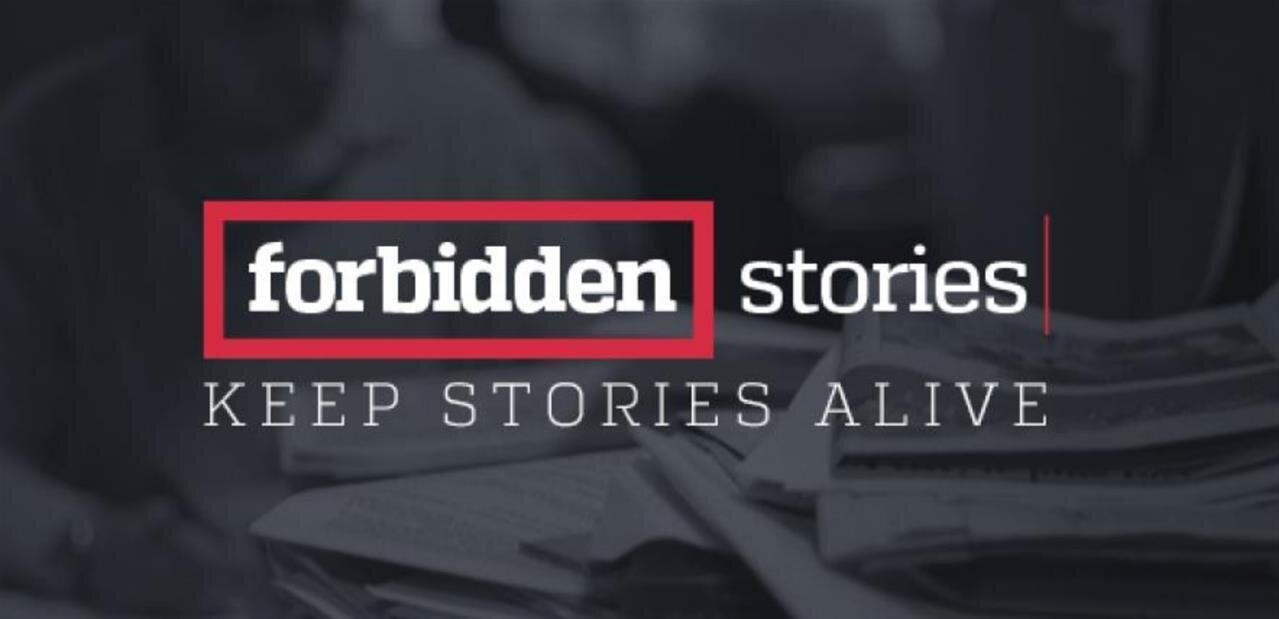 Reporters sans frontières veut protéger les enquêtes avec Forbidden Stories