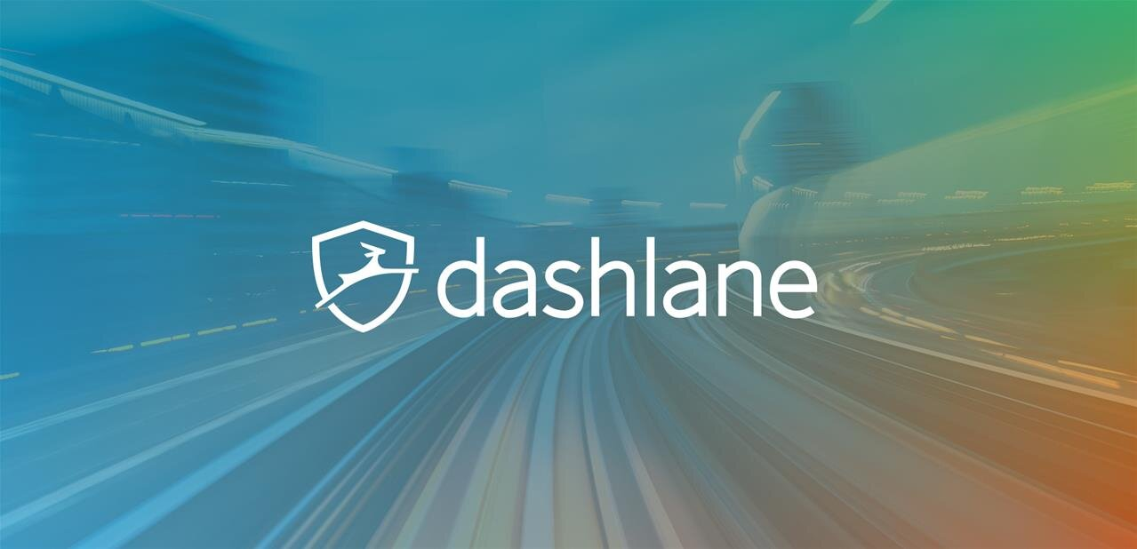 dashlane 5 supporte linux les chromebooks et microsoft edge next inpact. Black Bedroom Furniture Sets. Home Design Ideas