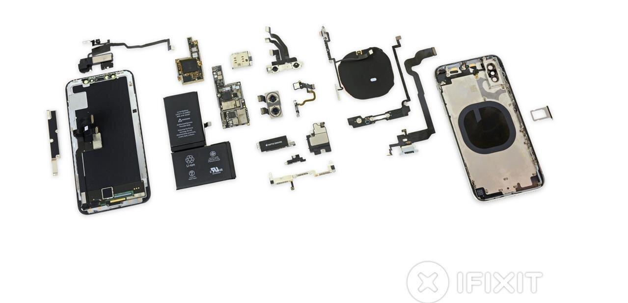 Depuis plusieurs années, une arnaque au SAV en Chine coûte très cher à Apple