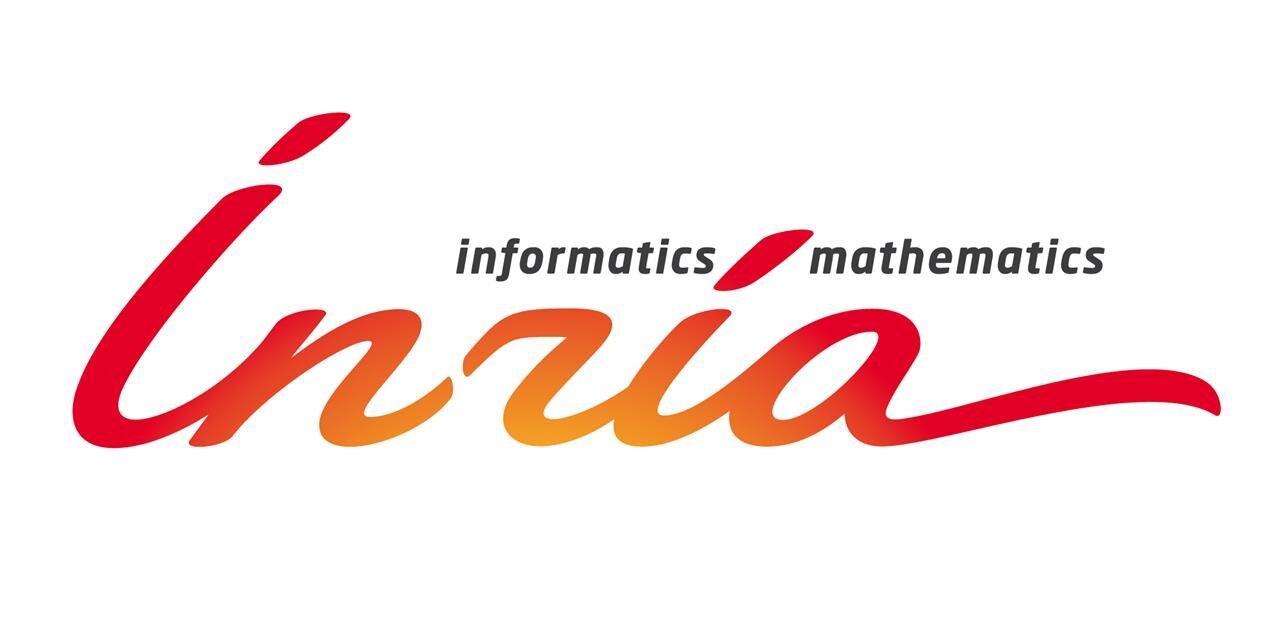 Ambition Inria 2023 : les objectifs pour faire face au logiciel qui « dévore le monde »