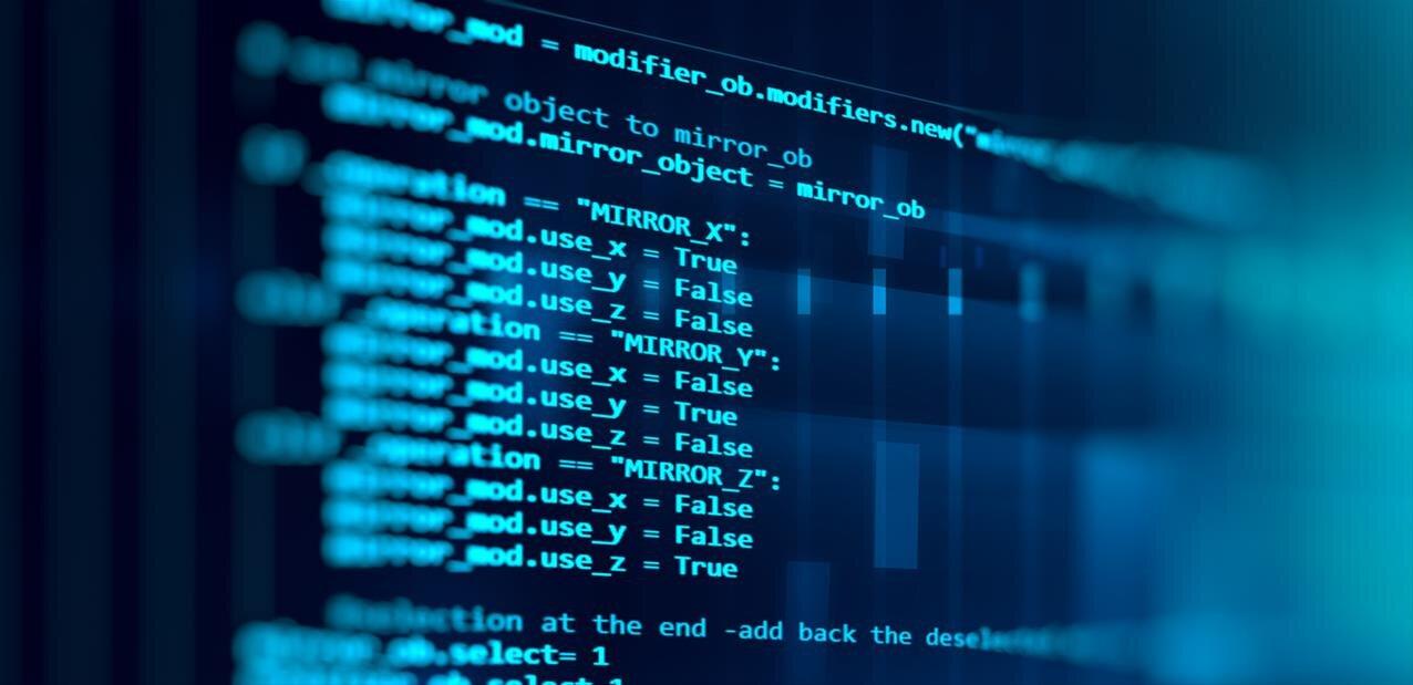 Le Sénat réclame (encore) le « code source » de chaque projet de loi de finances
