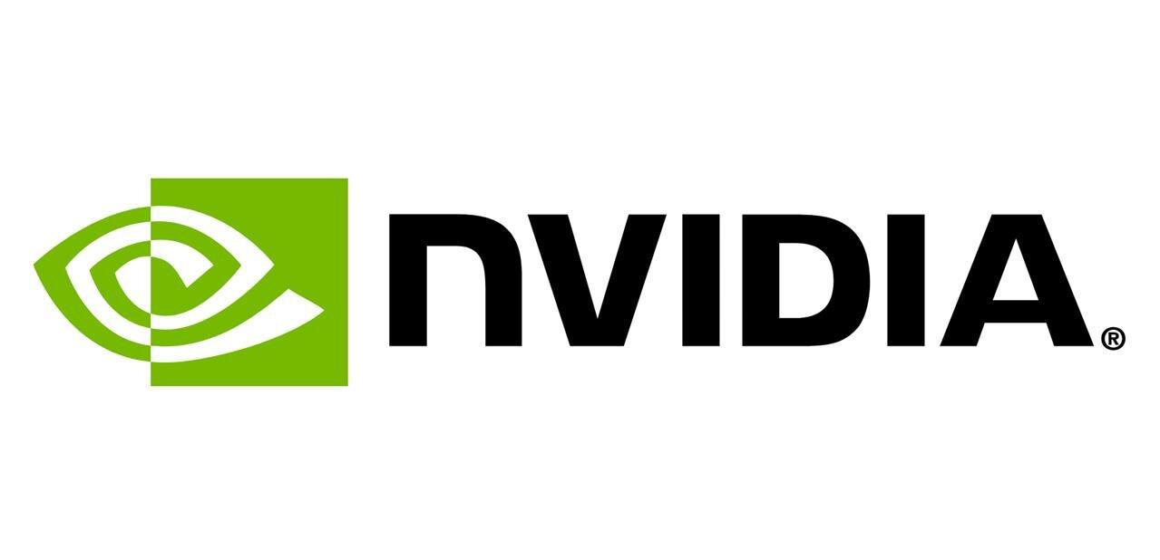 NVIDIA dépasse légèrement les attentes au premier trimestre