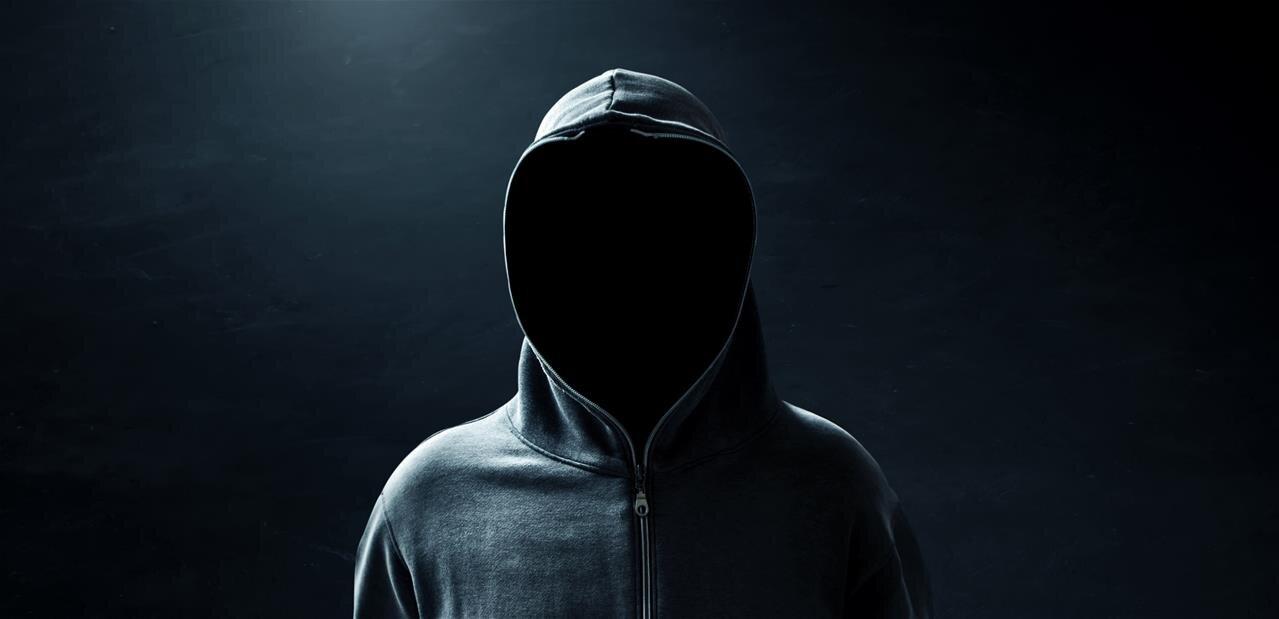 Les confessions du hacker qui avait « sauvé Internet »