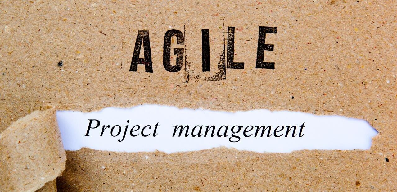 L'État lance une consultation en ligne pour élaborer son « guide de l'achat agile »