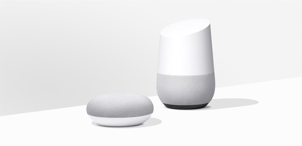 Google Assistant : des employés peuvent écouter les enregistrements