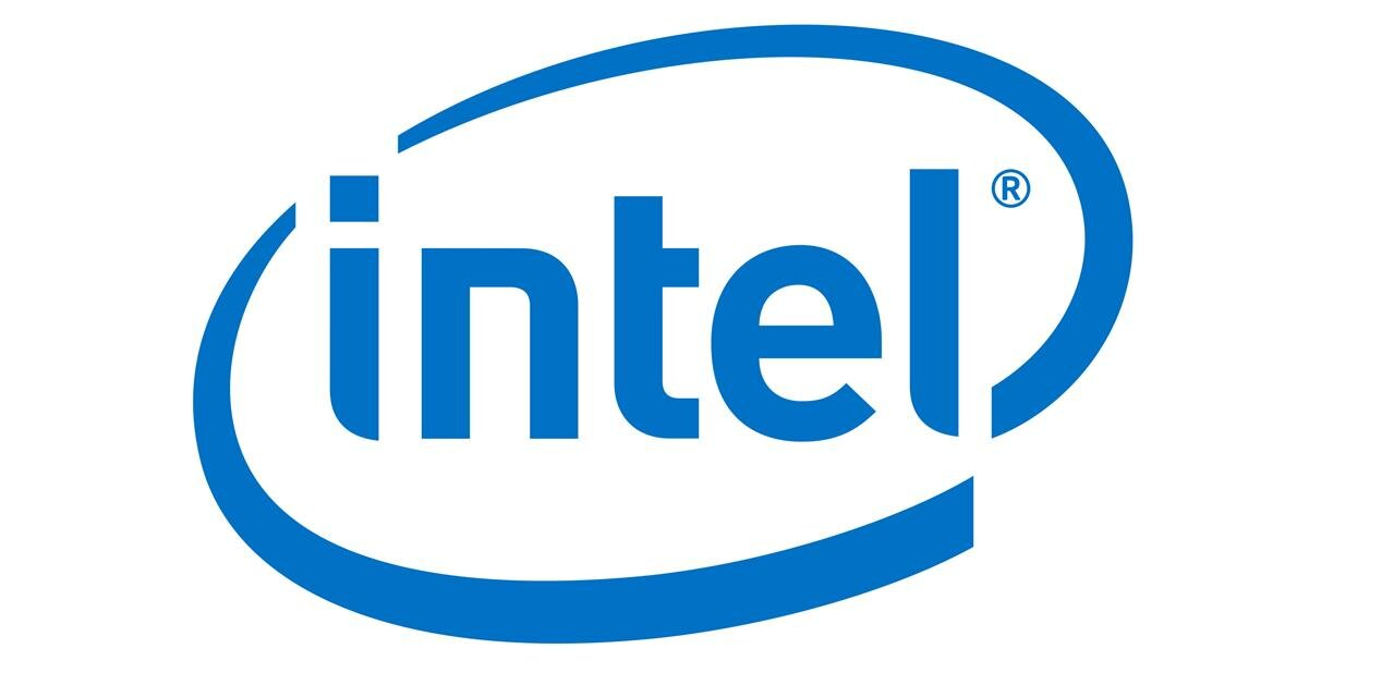 Intel n'utilisera plus de BIOS d'ici 2020