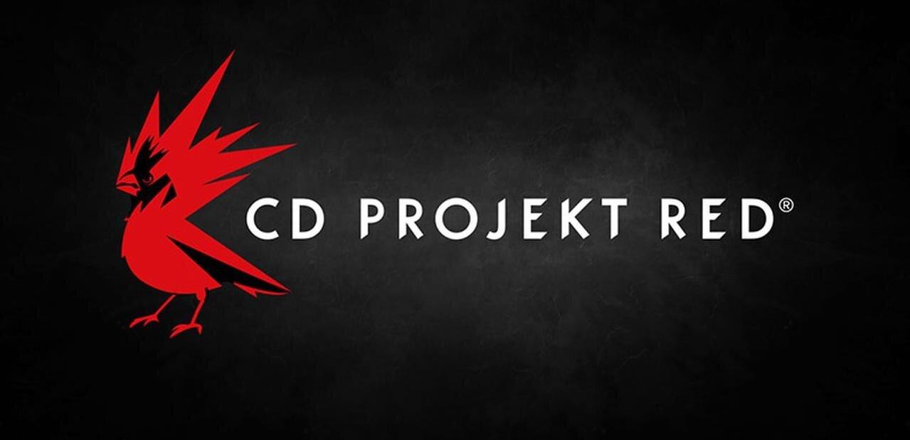 CD Projekt dément vouloir faire appel aux microtransactions dans son prochain jeu