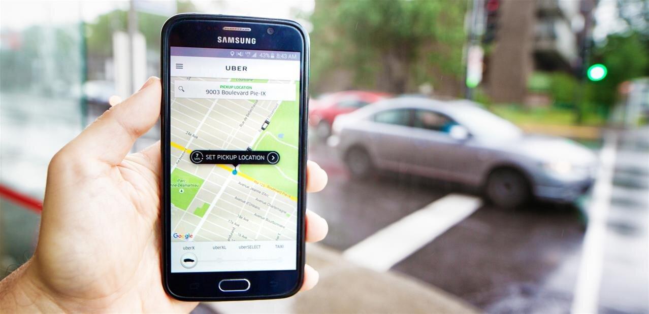 Pour la cour d'appel de Paris, un chauffeur Uber doit être assimilé à un salarié