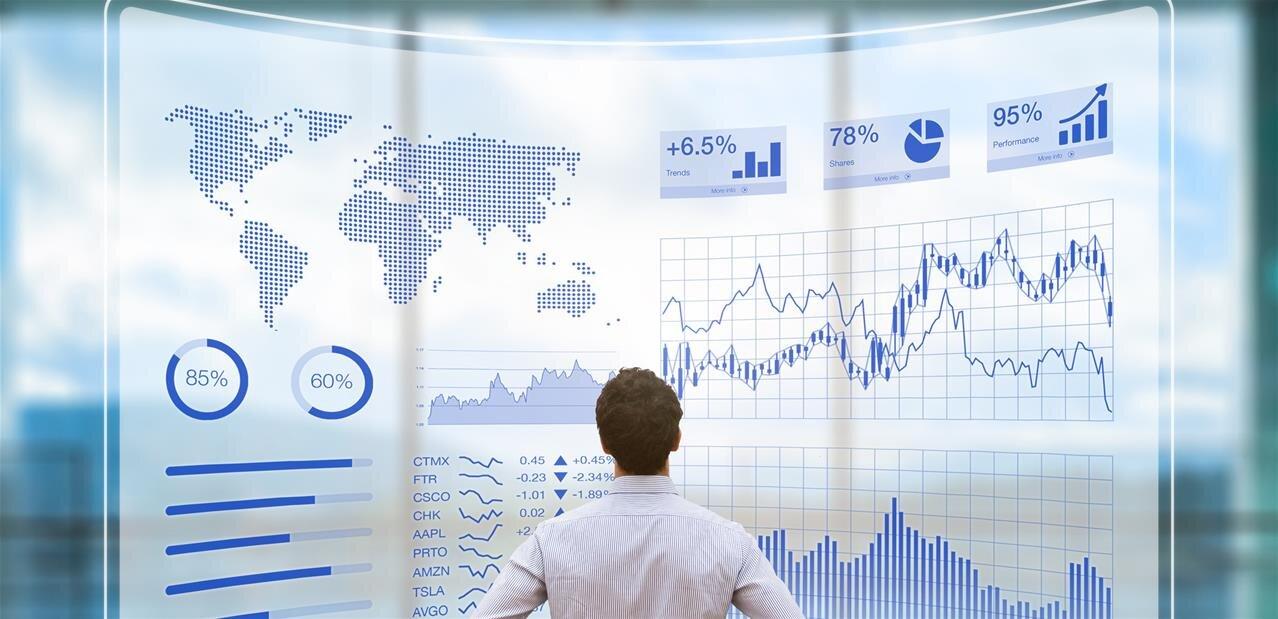 Gartner livre ses prédictions à cinq ans pour l'industrie numérique
