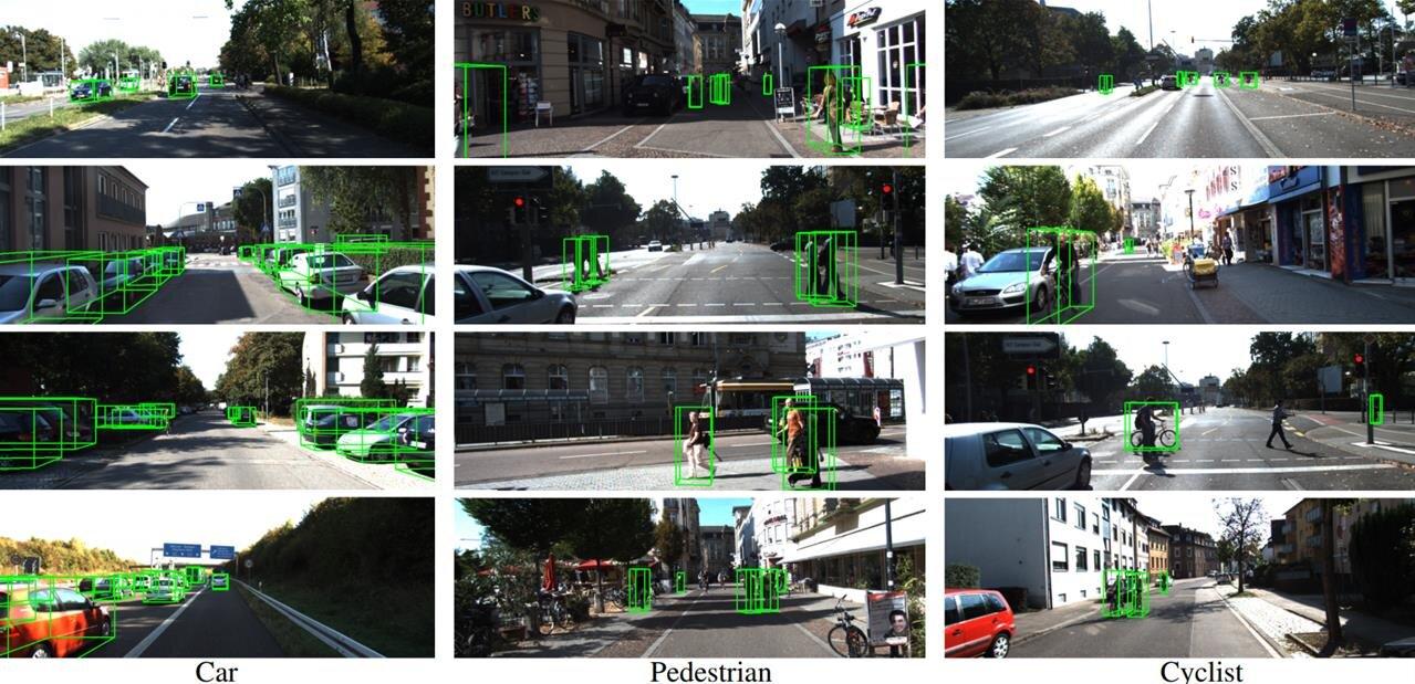 En commission, les eurodéputés refusent de libérer les données des voitures autonomes