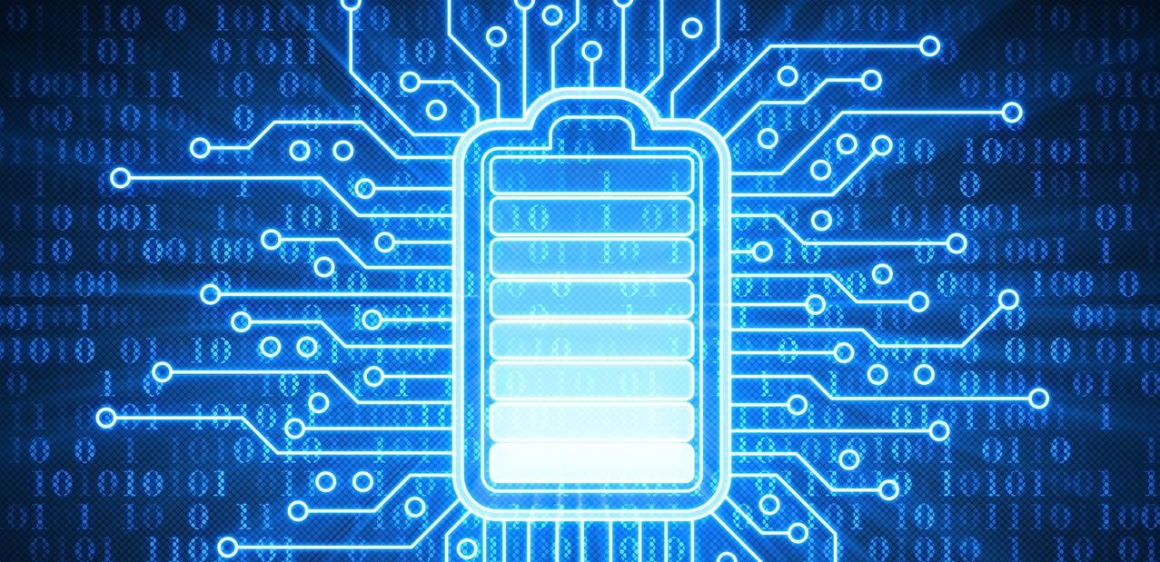 Poussée par le CNRS, une start-up espère produire des batteries plus rapides d'ici 2020