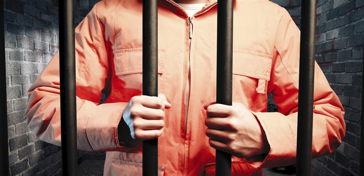 Enquête en prison : terroristes, écoutes, messageries instantanées et brouillages de smartphones