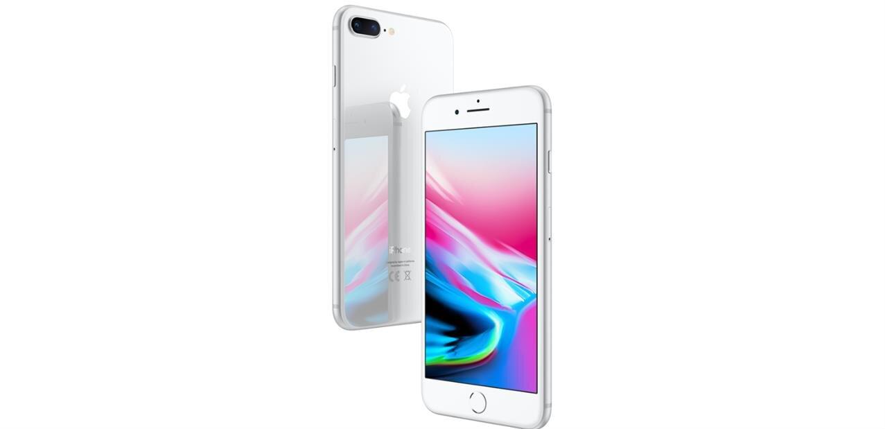 iOS 12 mettrait l'accent sur la fiabilité et les performances