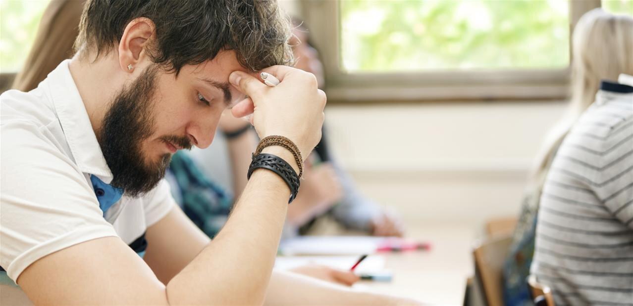 Nouveau retard pour le téléservice « d'attestation numérique » des diplômes