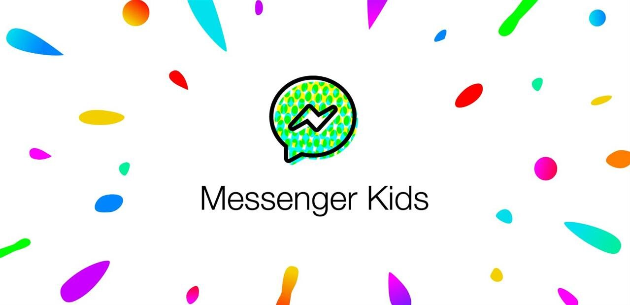 Messenger Kids et vie privée : deux sénateurs demandent des comptes à Facebook
