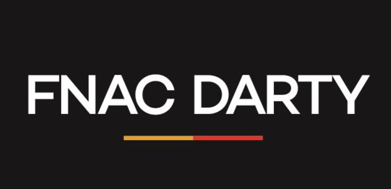 Fnac Darty s'associe à Google