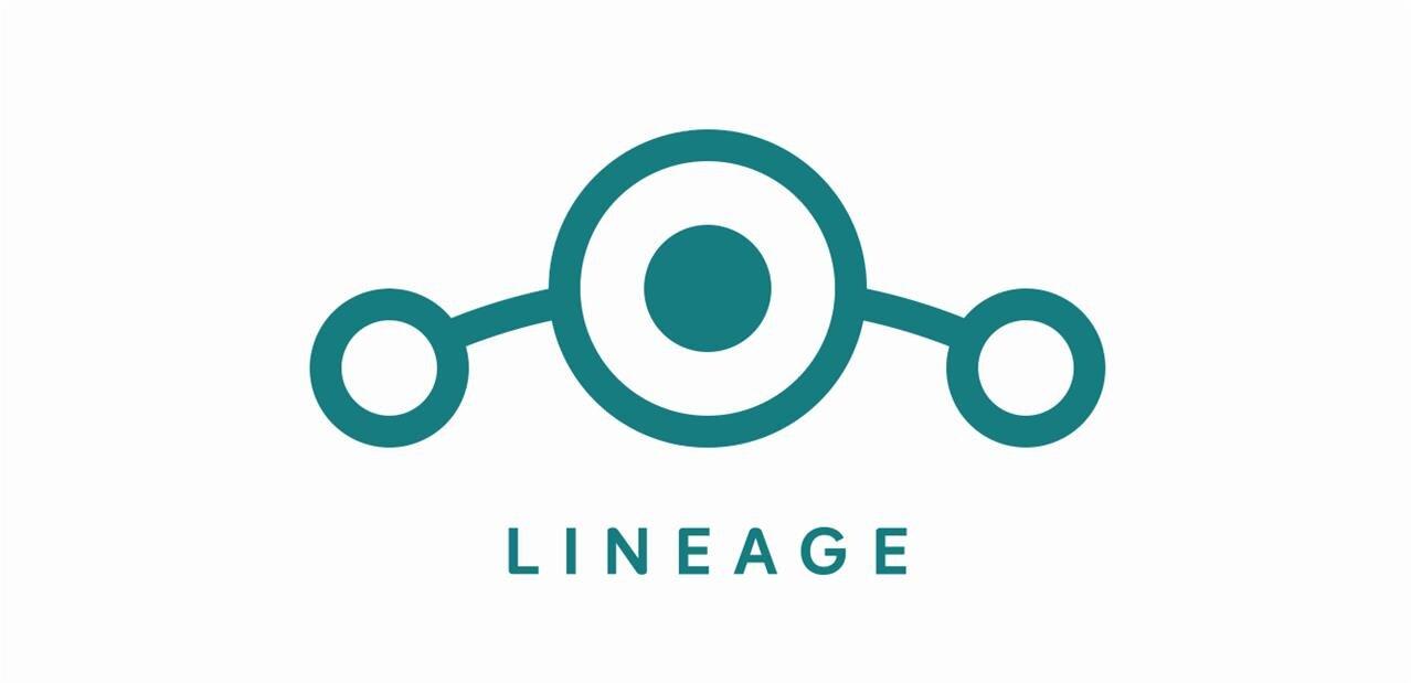 LineageOS : des nouveautés pour les versions 14.1 et 13.0, la 15 passera directement à Android 8.1