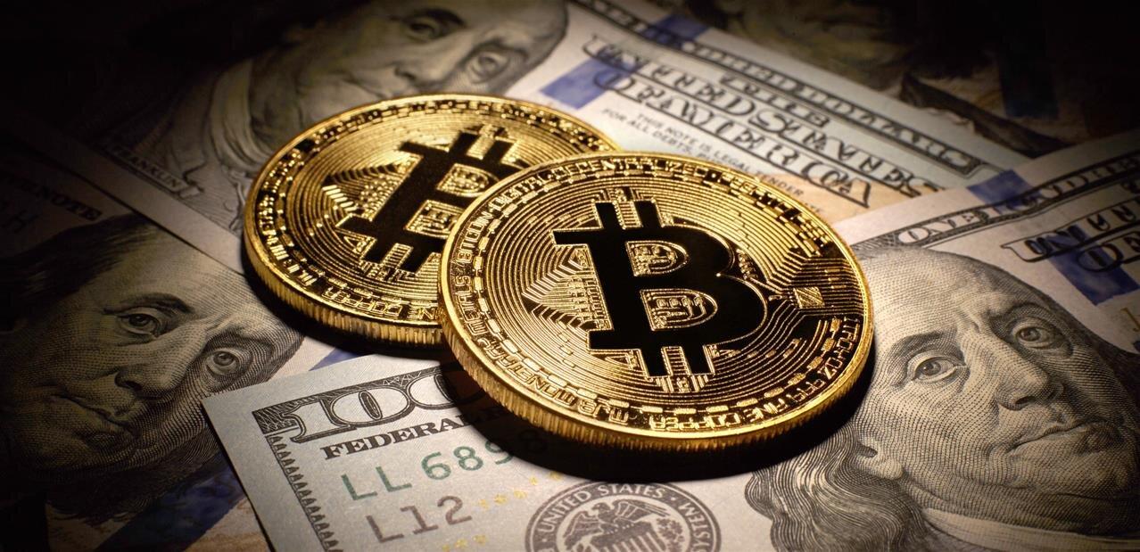 Si vous avez 100 000 dollars, vous pouvez désormais vendre des bitcoins à découvert