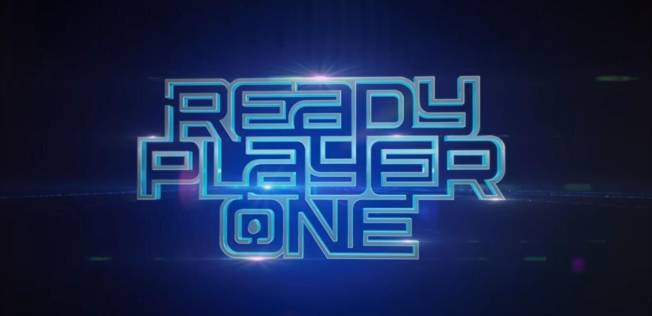 Première bande-annonce pour le Ready Player One de Steven Spielberg
