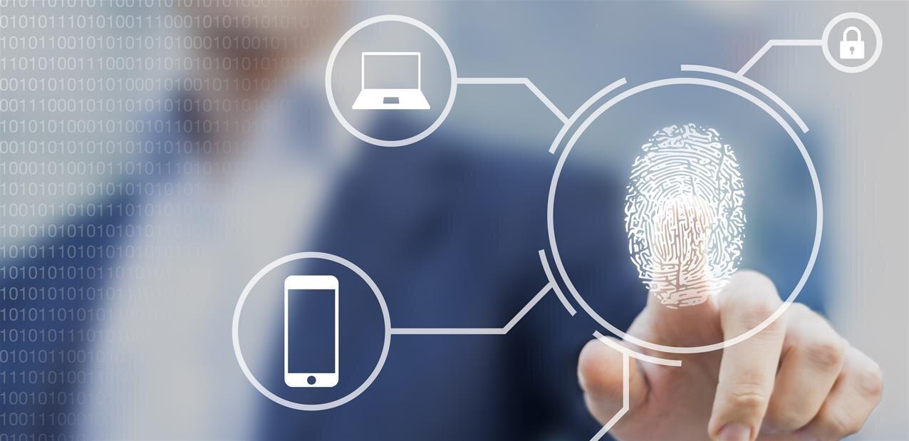 Les eurodéputés privés de « services biométriques »