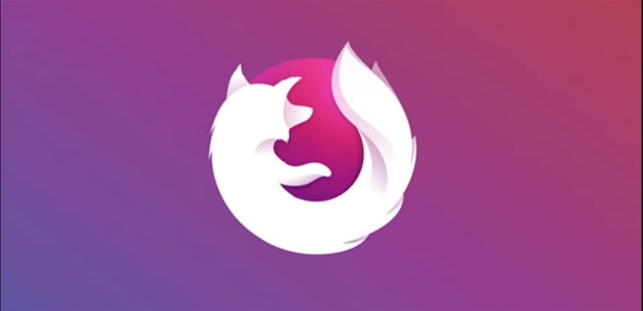 Sur Android, Firefox Focus récupère son propre moteur GeckoView