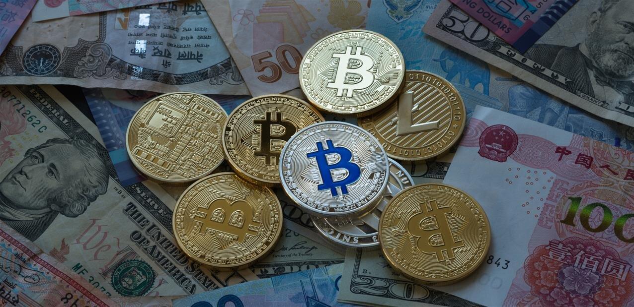 Crypto.com vendu à une société spécialisée dans les crypto-monnaies