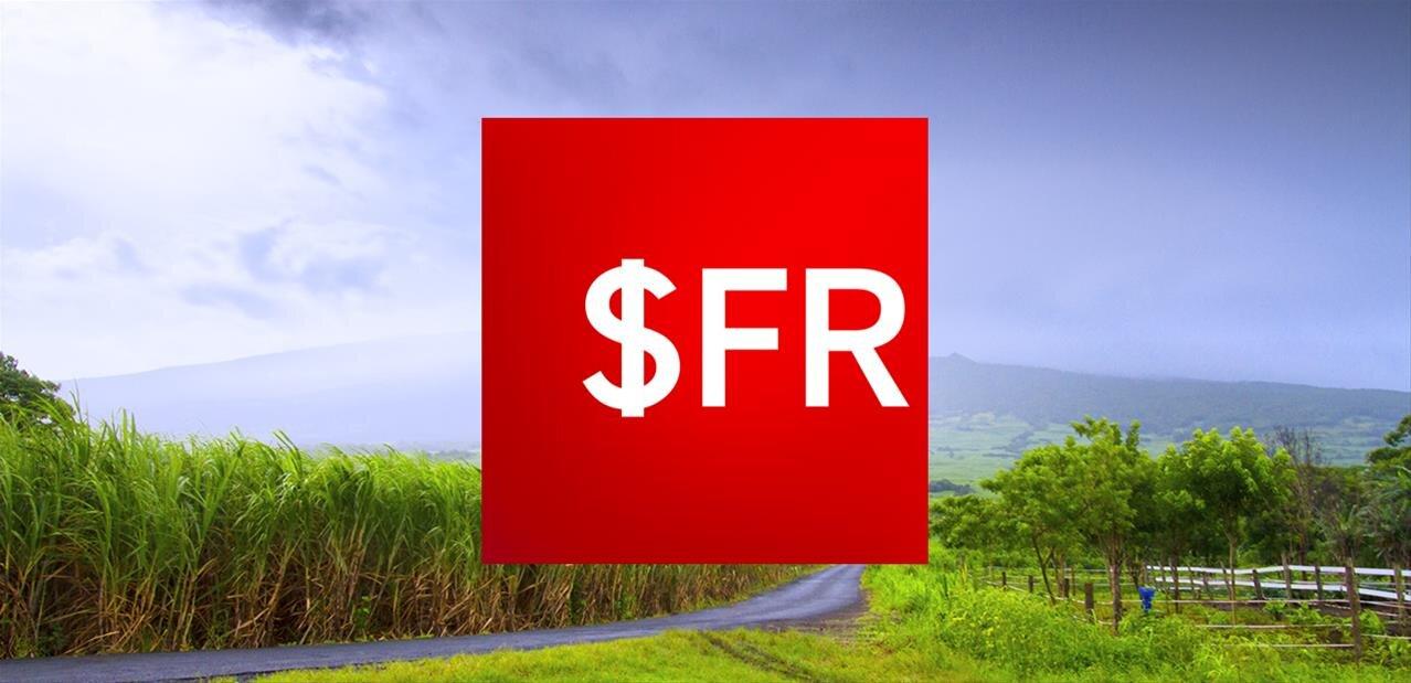 Nouvelles offres SFR : on a tenté de les comprendre... et retravaillé leur présentation