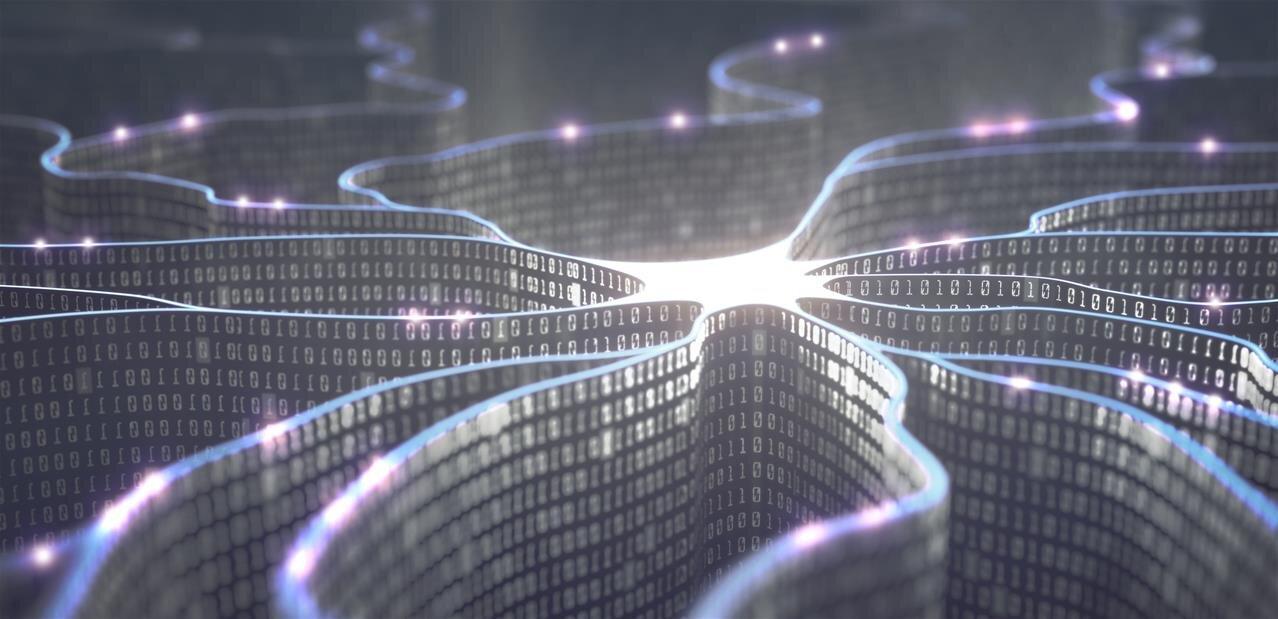 Traitement de l'IA dans nos PC : pas d'intégration native de Movidius chez Intel, mais du M.2