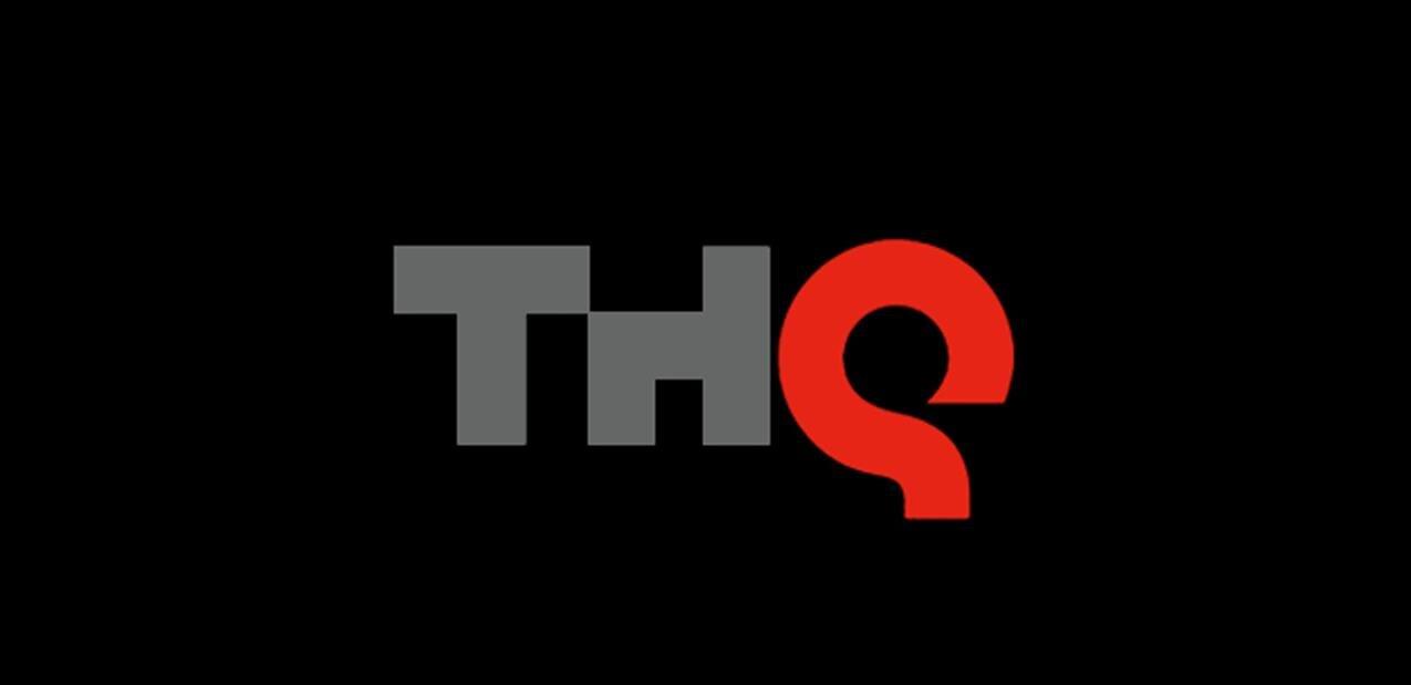 Outcast entre les mains de THQ Nordic