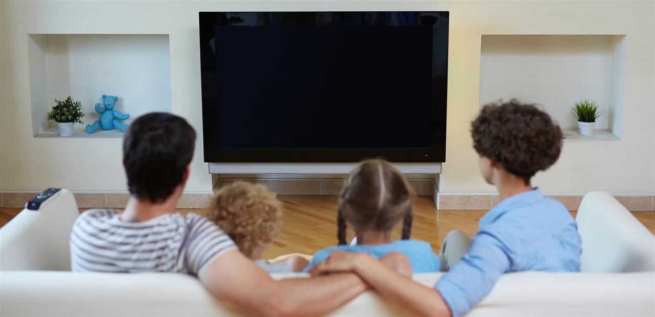 Films directement en e-cinéma : en France, on réfléchit, NBCUniversal dit oui